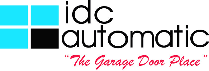 Best Garage Door Service Repair Installation In Minneapolis Idc